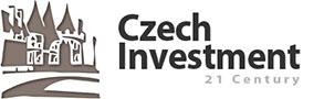 Czech Investment 21 Century